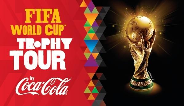 FIFA Brochure